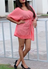 Hi Profile Dubai Indian escorts Provider In Restro +971551962075