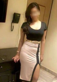 Full Loaded Body Indian Dubai Call Girls Services +971528056179