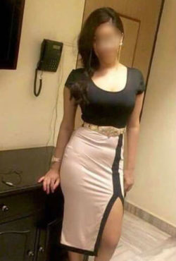Full Loaded Body Indian Dubai Call Girls Services +971526306511