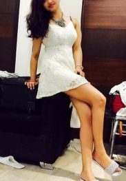 We Provide 24 Hours Dubai Indian Escort Services +971522087205